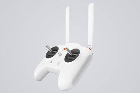 xiaomi-mi-drone-controller-2