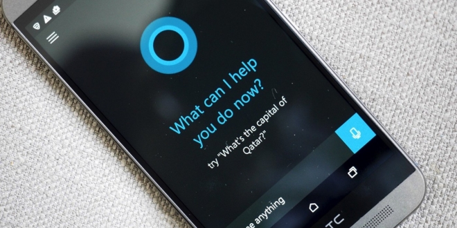 Cortana+Android+leak+gallery+1