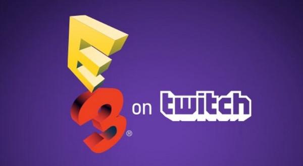 Twitch-E316-Stream-Plans-Ann