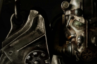 fallout-4-power-armor-featured