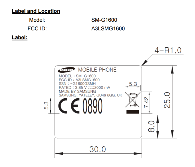 galaxy-folder-2-battery-631x540