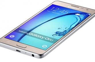 آندروئید 6.0.1 برای Galaxy On 7 |نکست فور گیم