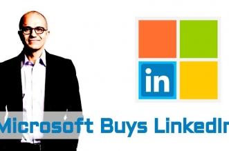 microsoft-buys-linkedin