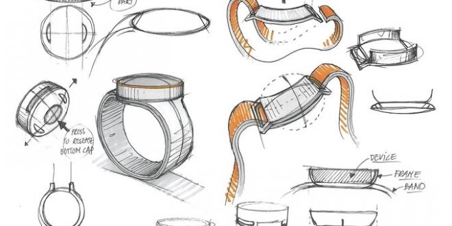 ساعت هوشمند OnePlus |تکفارس