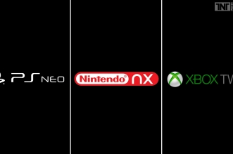 war-of-consoles-nintendo-nx-vs-ps-neo-vs-xbox-two