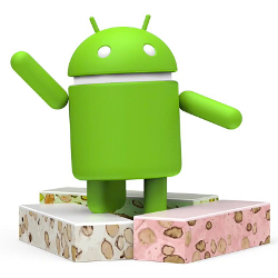 Android-7.0-Nougat-update-reportedly-coming-soon-to-the-Nexus-9-and-likely-other-Nexus-devices