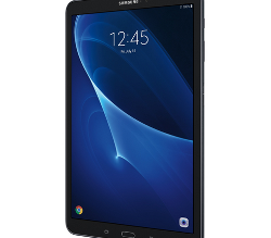 Pre-orders-for-the-Samsung-Galaxy-Tab-A-10.1-are-now-being-taken-by-the-manufacturer-in-the-U.S.0