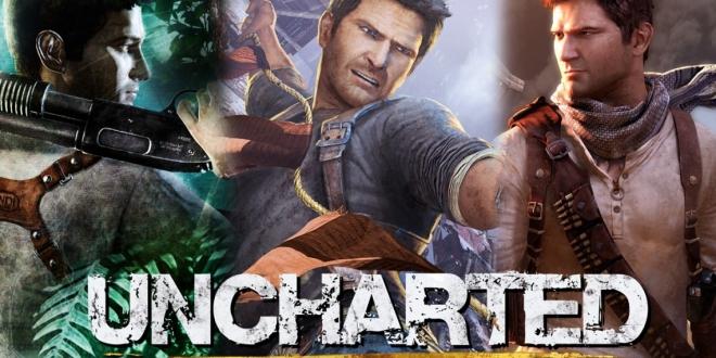 Uncharted_saga-1140x660