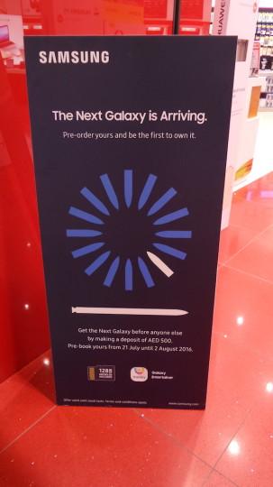 galaxy-note-7-dubai-pre-order-2-303x540