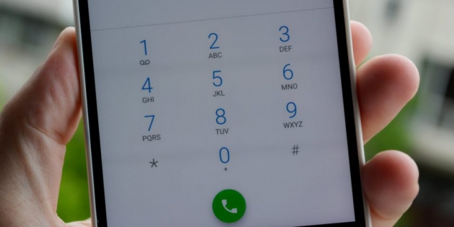 google-dialer-nexus-6p-840x560
