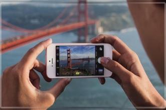 iphone-camera