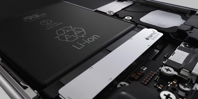 iphone6s-battery-l