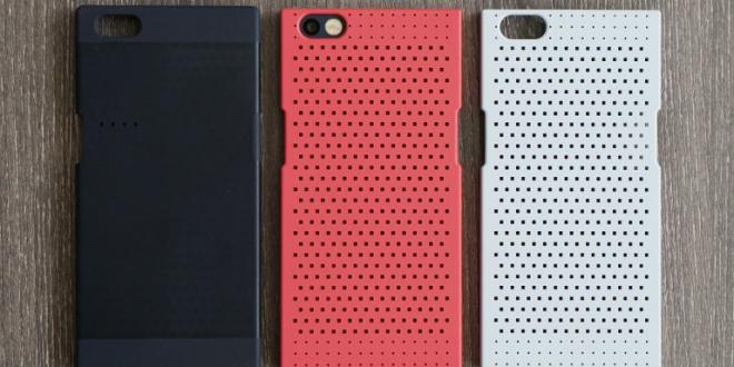 nextbit-robin-smartphone