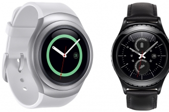 samsung-gear-s2-press-169