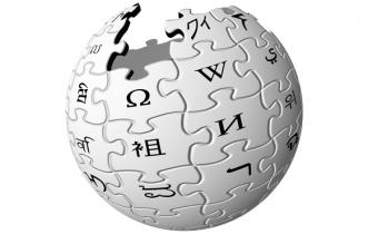 wikipedia-logo-2-630x386
