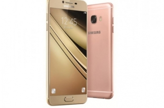 1471690058_samsung-launches-sleek-metal-clad-galaxy-c7-china-price-specifications