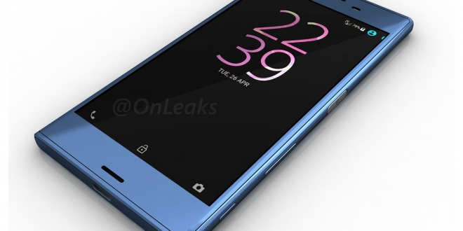Alleged-Sony-Xperia-XR-renders