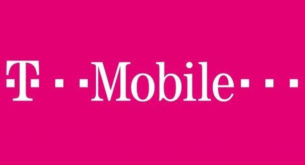 حراج فوقالعاده T – Mobile برای گوشیهای سامسونگ آغاز شد -تکفارس