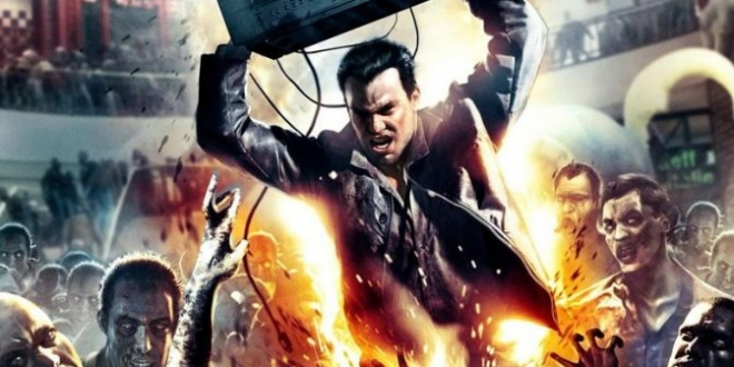 Dead-Rising-feature-672x372