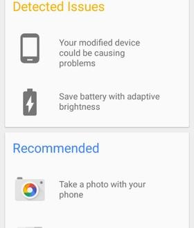 Google-Device-Assist-shut-down-02