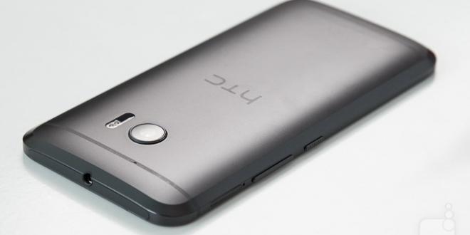 HTC-Desire-10-Pro-Lifestyle-01