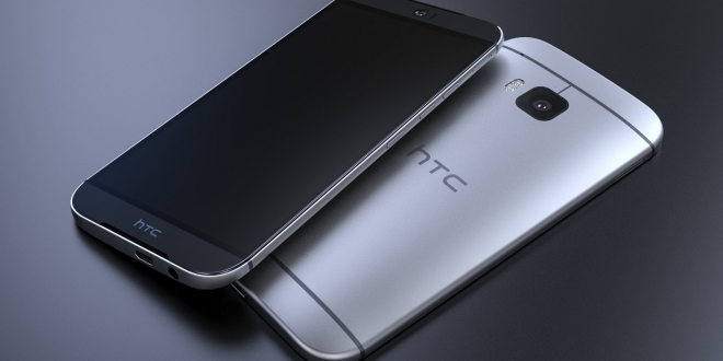 HTC-One-M9-renders---this-phone-is-on-fire