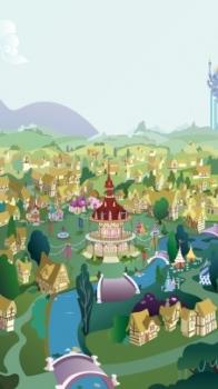 Ideal-City-227x405