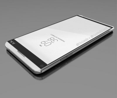 LG-V20-render-by-OnLeaks-and-Android-Authority(10)