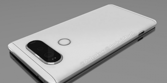 LG-V20-render-by-OnLeaks-and-Android-Authority(11)