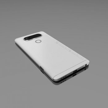 LG-V20-render-by-OnLeaks-and-Android-Authority(13)