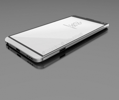 LG-V20-render-by-OnLeaks-and-Android-Authority(9)