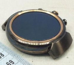Leaked-Asus-ZenWatch-3-photos-confirm-round-display