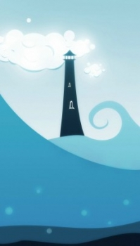 Lighthouse-230x405