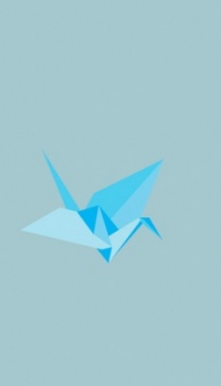 Origami-231x405