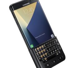 Samsung-Galaxy-Note-7-Keyboard-Cover-249x270