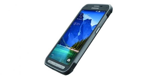 Samsung-Galaxy-S5-Active-ATT