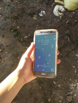 Samsung-Galaxy-S7-Lake-05-405x540