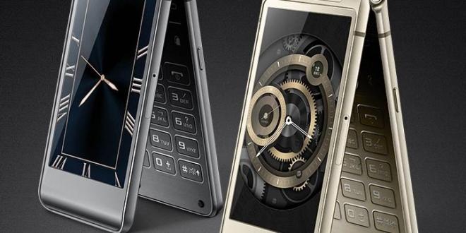 Samsung-SM-W2016-model(1)