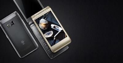Samsung-SM-W2016-model(11)
