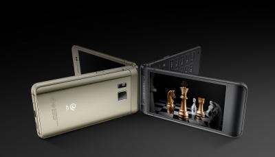 Samsung-SM-W2016-model(7)