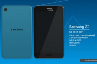 Samsung-Z2-Tizen-Smart-Phone-700x394