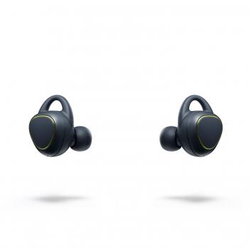 Samsungs-new-Gear-Icon-X-wireless-earbuds(16)