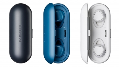 Samsungs-new-Gear-Icon-X-wireless-earbuds(20)