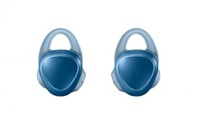 Samsungs-new-Gear-Icon-X-wireless-earbuds(24)