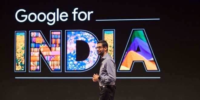 Sundar-Pichai-Google-for-India-840x560