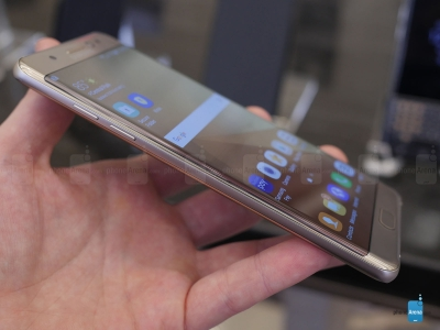 The-Samsung-Galaxy-Note-7(8)