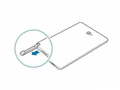 Upcoming-Samsung-tablet-with-S-Pen-support(7)