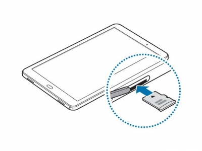 Upcoming-Samsung-tablet-with-S-Pen-support(9)
