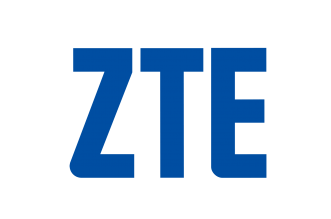 ZTE-Logotype-Vector