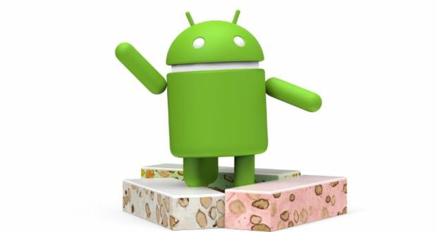 android-nougat-100669396-primary.idge